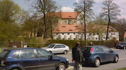 http://www.missingno.de/bilder/blog/dresden/do_klippenstein.jpg