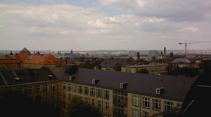 http://www.missingno.de/bilder/blog/dresden/mi_tuueberblick.jpg