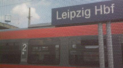 http://www.missingno.de/bilder/blog/dresden/mo_leipzig.jpg