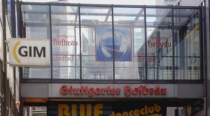 http://www.missingno.de/bilder/blog/dresden/so_hofbraeu.jpg