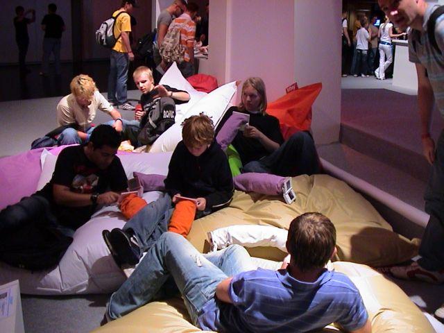 http://www.missingno.de/bilder/blog/gc06/DSC00007.JPG