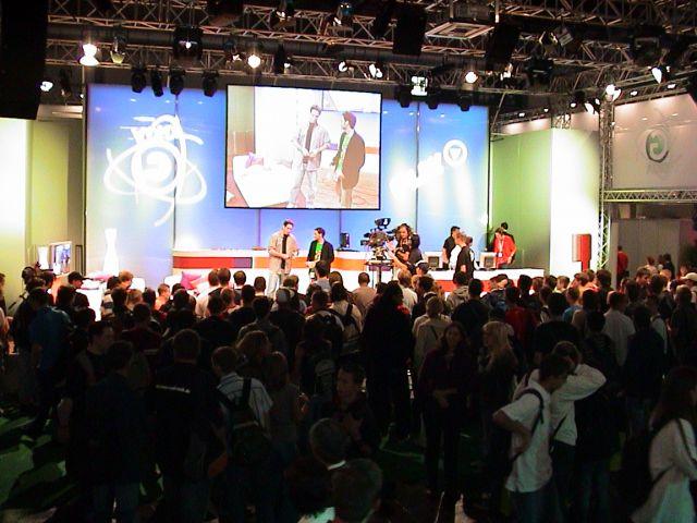http://www.missingno.de/bilder/blog/gc06/DSC00036.JPG