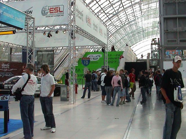 http://www.missingno.de/bilder/blog/gc06/DSC00041.JPG