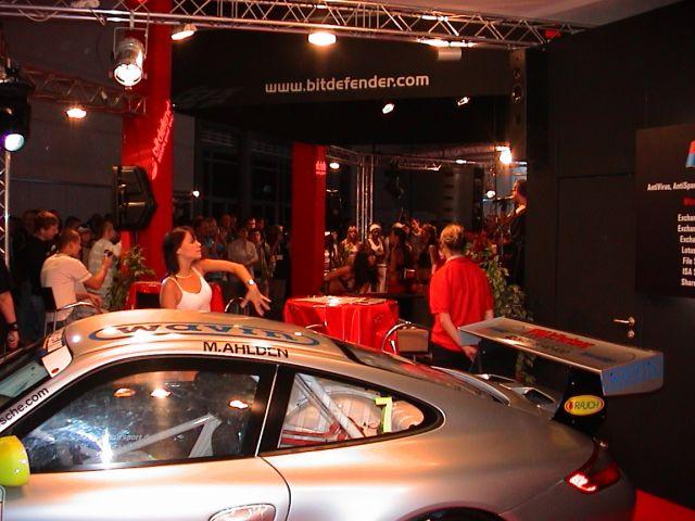 http://www.missingno.de/bilder/blog/gc06/DSC00044.JPG