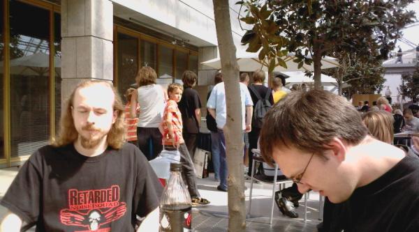 http://www.missingno.de/bilder/blog/gc08/pause.jpg