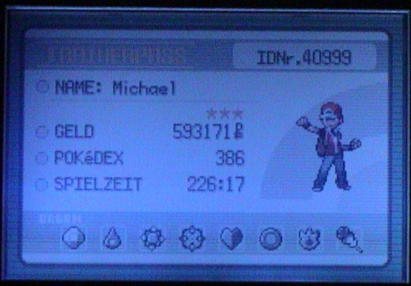 http://www.missingno.de/bilder/blog/pokemonday_2006_pass1.jpg