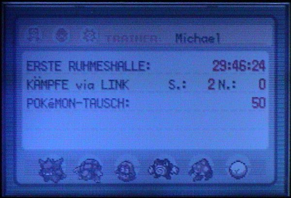 http://www.missingno.de/bilder/blog/pokemonday_2006_pass2.jpg