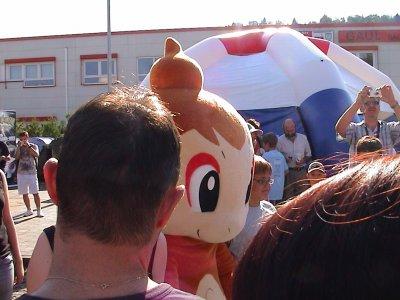 http://www.missingno.de/bilder/blog/pokemonday_2007_panflam.jpg