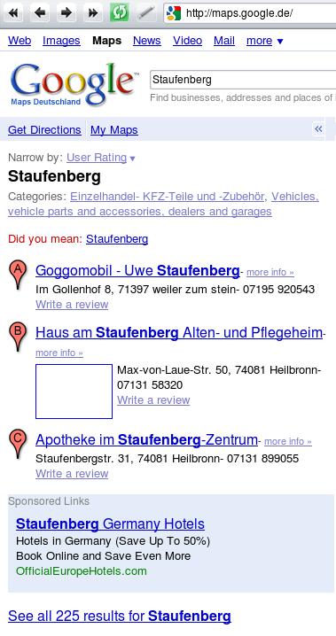 http://www.missingno.de/bilder/blog/staufenberg.png