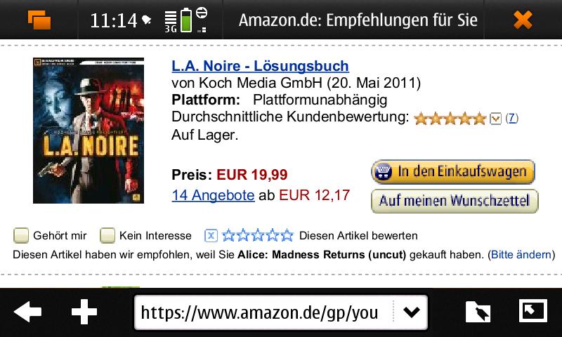 http://www.missingno.de/bilder/forum/Screenshot-20110717-111402.png