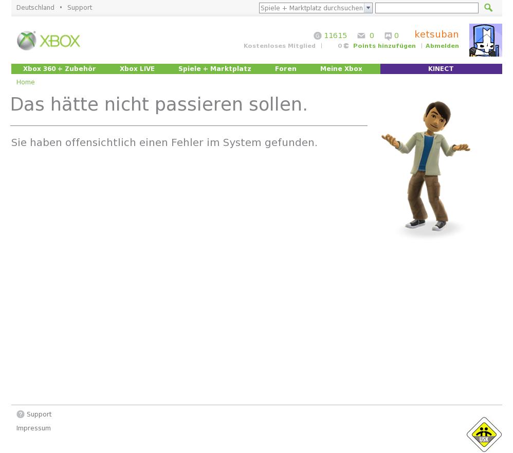 http://www.missingno.de/bilder/forum/XboxWebsite.png
