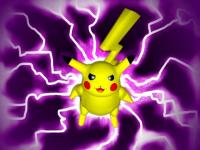 http://www.missingno.de/down/pikachu.png