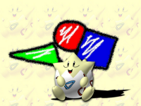 http://www.missingno.de/down/togepi.png